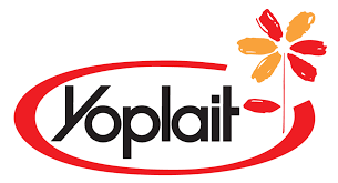 Errores prácticos de marketing - yoplait
